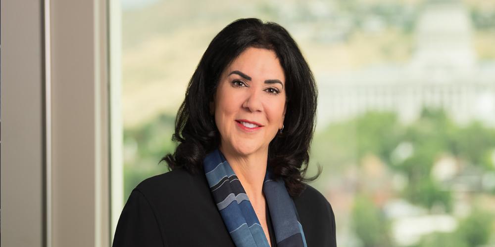 Annette R. Ciavarella