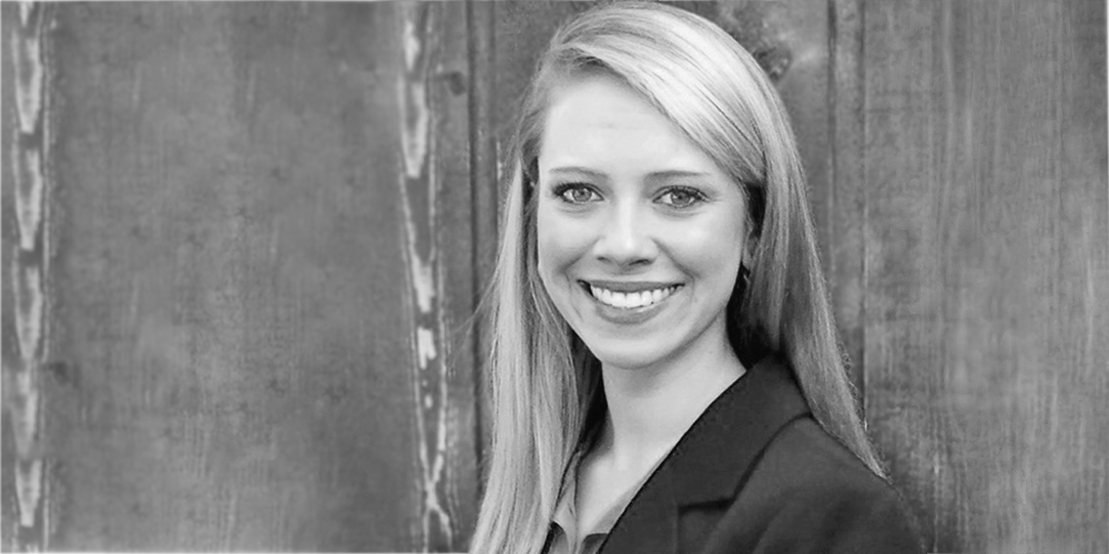 Haley Carpenter - Pia Hoyt Law Firm's strategic partner